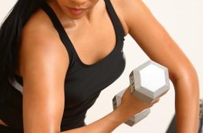 Custom Workout Programs